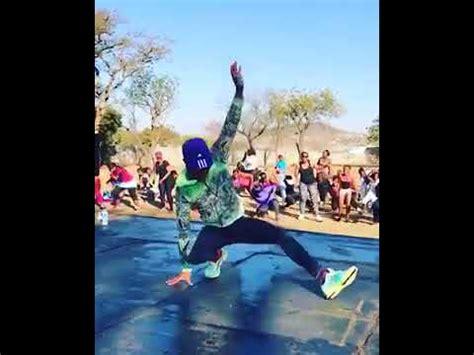 What tt did to somizi is sad and unsettling, even vusi nova is not impressed #somizi #vusinova #frenemies. WATCH: Somizi Dance Exercises!!! - YouTube
