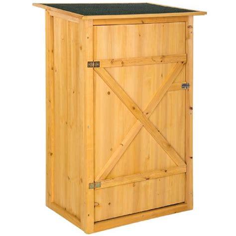 meuble cuisine exterieure meuble cuisine exterieure bois stunning des cuisines dut