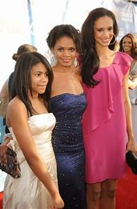 Kimberly elise and Daughters on Pinterest