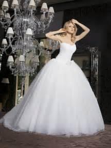 robe de mariage organisation de mariage choisir les robes de mariée et robe meilleurs produits de mariage et