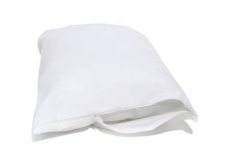 Best Pillow Covers For Dust Mites