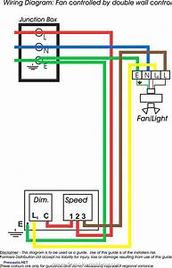 14 Popular Wiring A Light Switch In Australia Collections