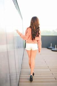 1000+ images about Katelynn Ansari on Pinterest | Models ...
