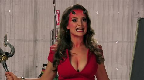 milana vayntrub poster celebs celebs gif create discover and share on gfycat
