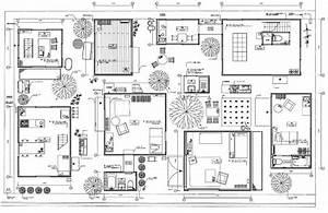 Tiny House Bauplan : shigeru ban house and furniture on pinterest ~ Orissabook.com Haus und Dekorationen
