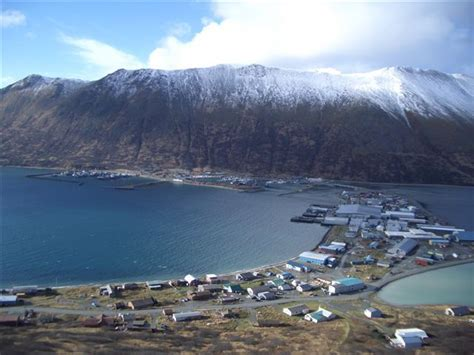 king cove alaska groups threatens rights of indigenous people in king cove