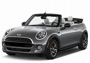 Mini One Cabrio Zubehör : fleet car rental tenerife las rosas ~ Kayakingforconservation.com Haus und Dekorationen