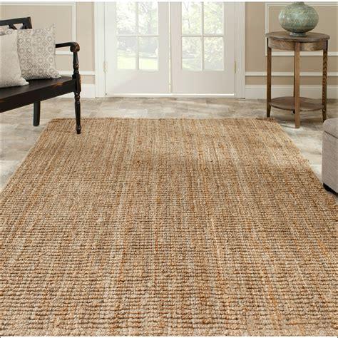 walmart canada patio rugs 14 walmart outdoor rugs canada poulan pro 18 in