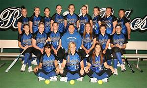 LCC women's softball team eye new season - Lamar Ledger