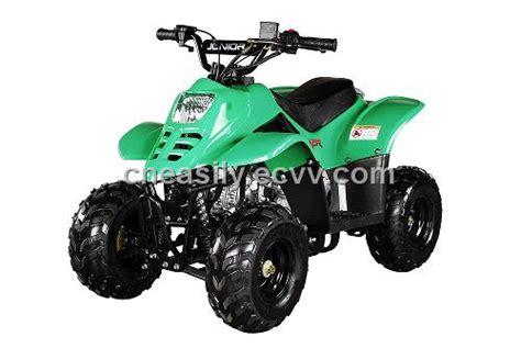 110cc Atv Purchasing, Souring Agent