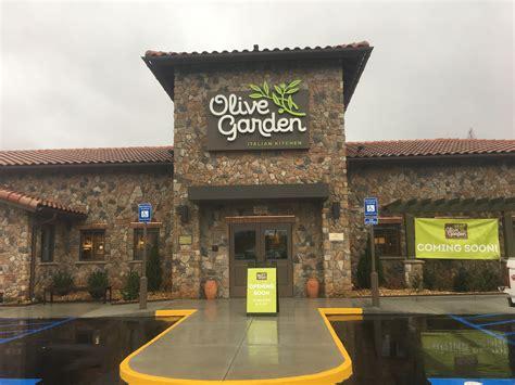 olive garden my location olive garden opening in macon jan 15 closing