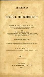 Civil War Surgery Quotes. QuotesGram