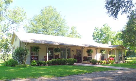 Texas Country Homes For Sale  United Country  Country Homes