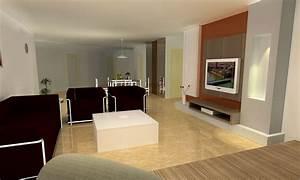 Hospital Interior Design Ideas Hall Interior Design D Home