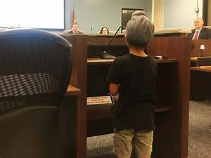 Latinx, Sikhism Enters Arizona School History Standards | KJZZ
