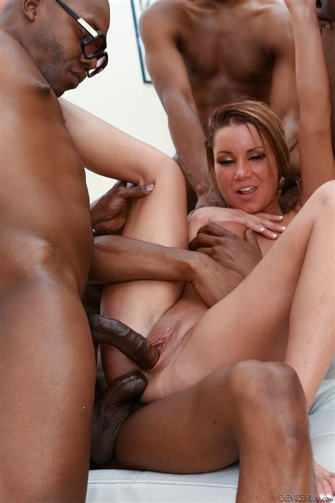 Showing Xxx Images For Tanner Mayes Anal Bbc Xxx