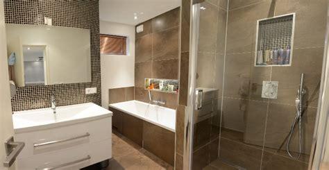 complete landelijke badkamers complete badkamers mega voordelig megadump