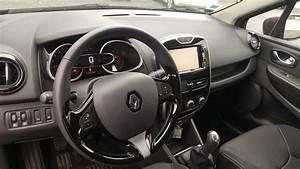 Clio Trend Tce 75 : renault clio iv business dci 75 renault soyaux automobiles ~ Medecine-chirurgie-esthetiques.com Avis de Voitures