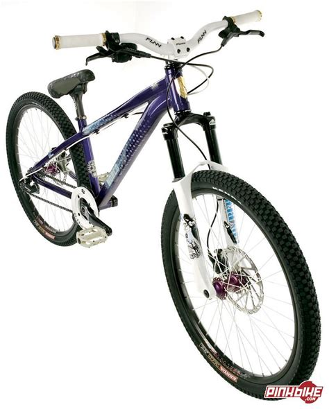 norco s 2008 line up blends function and fashion into one