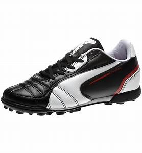 youth universal turf shoes