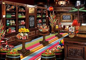 Over 200 of Your Favorite Candies Online Candy Outfitters