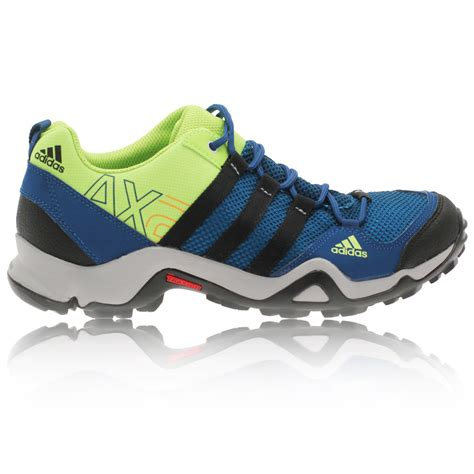 adidas ax2 import adidas ax2 trail walking shoes images