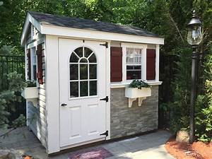 2017 shed cost cost to build a barn shed or playhouse With cost to build a small barn