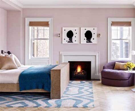 comment faire ranger sa chambre solution rangement chambre dressing meuble de rangement