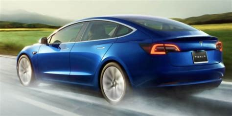 View Tesla 35000 Model Cloth Available Pictures