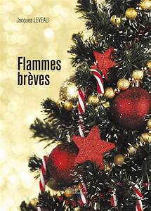 Heure De Priere Hyeres : livre flammes br ves jacques leveau baudelaire bau baudelaire 9791020308047 librairies ~ Medecine-chirurgie-esthetiques.com Avis de Voitures
