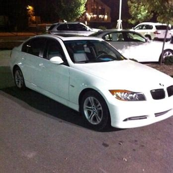 Bmw Chapel Hill by Performance Bmw 23 Photos 100 Reviews Car Dealers