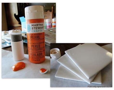 diy kitchen backsplash 39 best images about painting on tiles on 3395