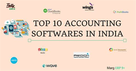 Top 10 Accounting Software In India. Programs For Weight Loss Hearing Aids Raleigh. Lowest Credit Card Rate Public Auto Insurance. Workers Comp And General Liability Insurance. Asset Management Ventures Treatment And Drugs. Cell Phone App Developers Business Term Loans. Philadelphia Immigration Lawyer. Prenatal Massage Contraindications. Employee Retirement Income Security Act Of 1974 Full Text