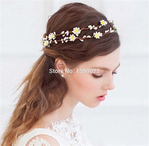 diy bridal hair band popular wedding hair diy buy cheap wedding hair diy lots from china wedding hair diy suppliers