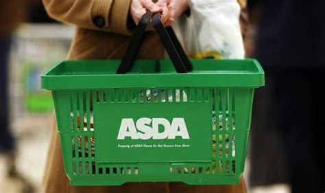 Asda opening hours: What time does Asda open this May bank ...