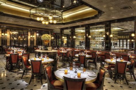 cuisine las vegas open bardot brasserie at entices las vegas with