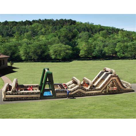 make trampoline bounce – Bounce! Trampoline Sports!   Y*****e