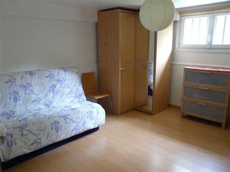 louer une chambre à un étudiant chambre pour étudiant allemand dans agréable maison dans