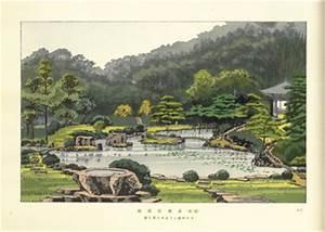 dessin jardin japonais free dscf with dessin jardin With comment creer un jardin paysager 15 architecture de paysage dessins peinture