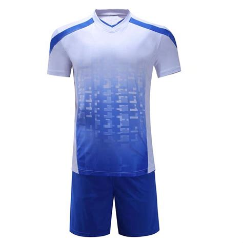 customized sublimation printing soccer jersey buy printing soccer jerseycustomized soccer