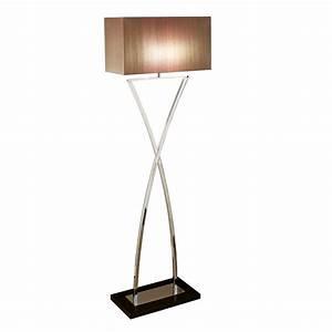 floor lamps uk home decoration club With floor lamo
