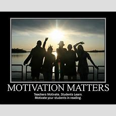 Motivation In Learning Advantages And Disadvantages Of Motivation