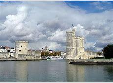Cruises To La Rochelle, France La Rochelle Cruise Ship