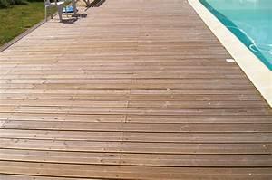 Caillebotis Pour Terrasse : caillebotis terrasse ma terrasse ~ Premium-room.com Idées de Décoration