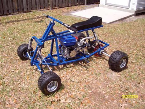 homemade truck go kart 100 homemade truck go kart making a motorised go