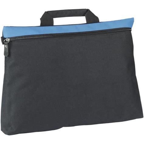 cheap document deal document bag