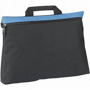 deal document bag With baggage documents