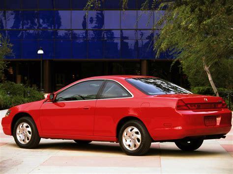 honda cars 2000 honda accord coupe specs 1998 1999 2000 2001 2002