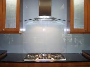cheap kitchen backsplash tile comfortable modern kitchen backsplash ideas regarding kitchen reference modern kitchen