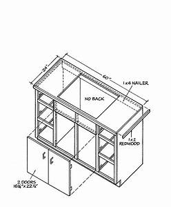 93 extraordinary kitchen base cabinet plans free picture ideas 1799